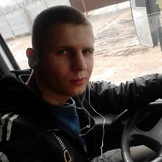 Фотография мужчины Толяныч, 26 лет из г. Полоцк