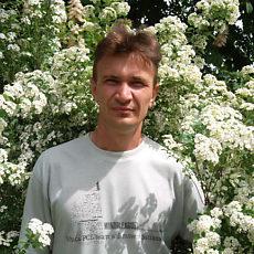 Фотография мужчины Саня, 40 лет из г. Смела