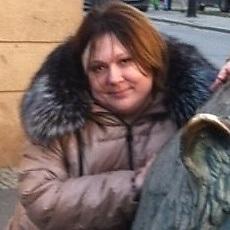 Фотография девушки Анна, 34 года из г. Минск