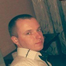 Фотография мужчины Andrei, 26 лет из г. Гомель