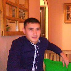 Фотография мужчины Ризван, 31 год из г. Астрахань