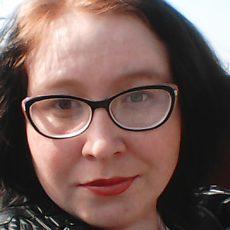 Фотография девушки Ирина, 24 года из г. Новотроицк