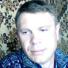 Фотография мужчины Torens, 35 лет из г. Староконстантинов