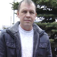 Фотография мужчины Алексей, 42 года из г. Красноярск