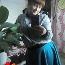 Фотография девушки Василиса, 45 лет из г. Сковородино