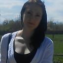 Оленька, 39 лет