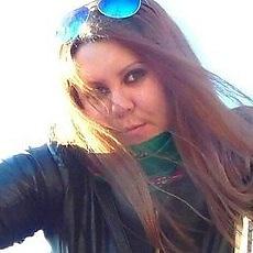 Фотография девушки Людмила, 27 лет из г. Полоцк