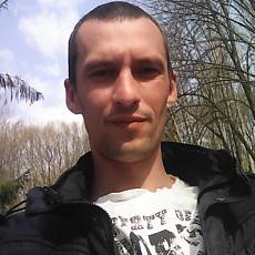 Фотография мужчины Вовка, 32 года из г. Кобрин