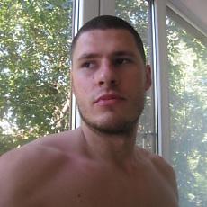 Фотография мужчины Кирил, 39 лет из г. Гомель