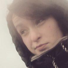 Фотография девушки Викуся, 21 год из г. Краснополье