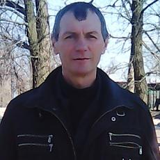 Фотография мужчины Алексей, 50 лет из г. Красноград