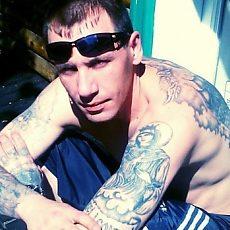 Фотография мужчины Дмитрий, 38 лет из г. Иркутск