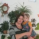 Фотография девушки Ирина, 33 года из г. Зыряновск