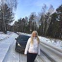 Фотография девушки Татьяна, 37 лет из г. Сухум