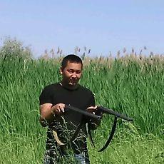 Фотография мужчины Kalys, 29 лет из г. Бишкек
