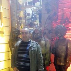 Фотография мужчины Xaco, 38 лет из г. Ереван