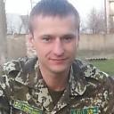 Nicolas, 27 лет
