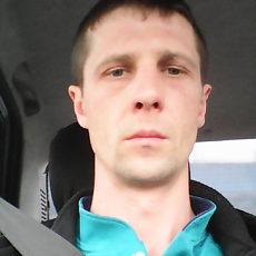 Фотография мужчины Александр, 31 год из г. Пенза