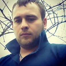 Фотография мужчины Вовка, 31 год из г. Мозырь