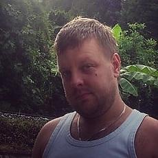 Фотография мужчины Legacyjet, 33 года из г. Ростов-на-Дону