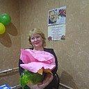 Фотография девушки Наталья, 54 года из г. Починок
