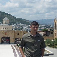 Фотография мужчины Armen, 30 лет из г. Тбилиси