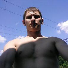 Фотография мужчины Дмитрий, 27 лет из г. Краснодар