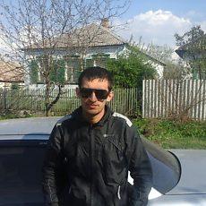 Фотография мужчины Санек, 29 лет из г. Торез