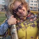 Фотография девушки Светлана, 44 года из г. Фокино