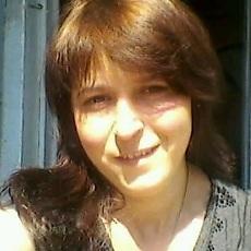 Фотография девушки Mari, 31 год из г. Нижнеудинск