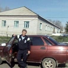 Фотография мужчины Evgen, 37 лет из г. Змеиногорск