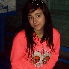 Фотография девушки Кнопкина, 22 года из г. Гомель