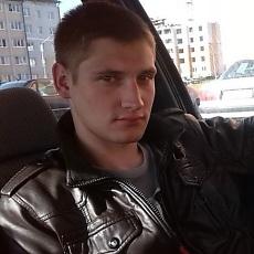 Фотография мужчины Стас, 25 лет из г. Барановичи
