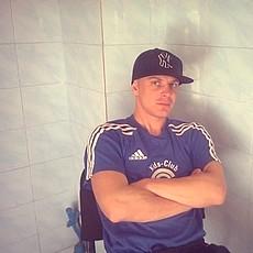 Фотография мужчины Юрий, 34 года из г. Александрия