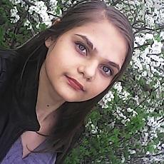 Фотография девушки Ylona, 17 лет из г. Мелитополь