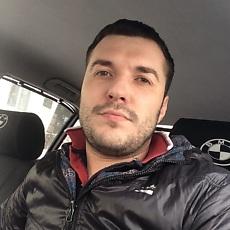 Фотография мужчины Данила, 33 года из г. Москва