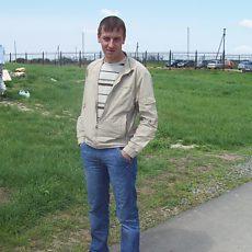 Фотография мужчины Andrei, 37 лет из г. Ростов-на-Дону