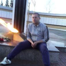 Фотография мужчины Саня, 27 лет из г. Омск