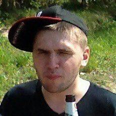 Фотография мужчины Коля, 30 лет из г. Киев