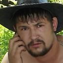 Глеб, 31 год