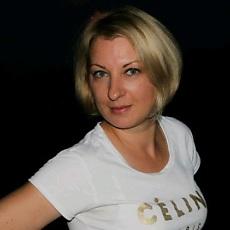 Фотография девушки Вася, 35 лет из г. Могилев