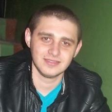 Фотография мужчины Денис, 39 лет из г. Жодино