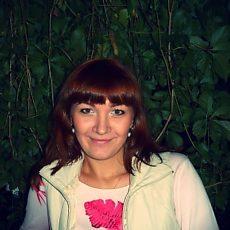 Фотография девушки Натали, 27 лет из г. Днепродзержинск