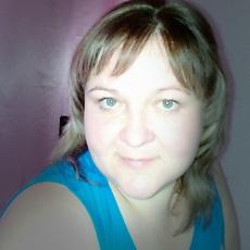 Фотография девушки Татьяна, 32 года из г. Туров
