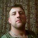 Фотография мужчины Сєрий, 30 лет из г. Демидовка