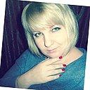 Фотография девушки Ева, 36 лет из г. Волгоград