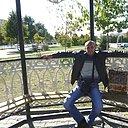 Фотография мужчины Александр, 38 лет из г. Октябрьский