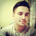 Фотография мужчины Кирилл, 23 года из г. Кириши