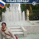 Фотография девушки Аллочка, 45 лет из г. Семилуки