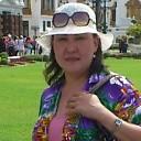 Фотография девушки Виктория, 42 года из г. Кызыл